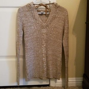 Use authentic roxy  sweater hoodie